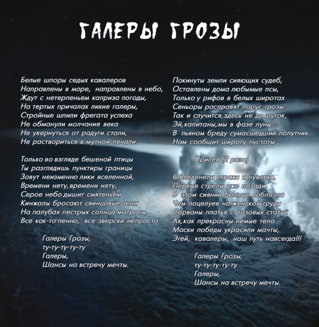 BOOKLET-05.png