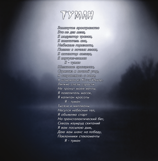 BOOKLET-06.png