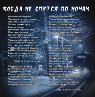 BOOKLET-12.png