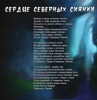 BOOKLET-08.png