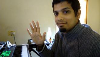 Siddhart Kamath