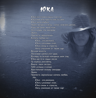 BOOKLET-07.png