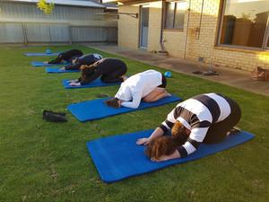 Benefits of Floor-Based Exercises