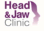 Head and Jaw logo.PNG