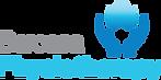 barossaphysio-logo200-trans.png