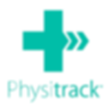 Physitrack logo.png