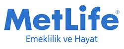 metlife_emeklilik