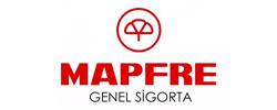mapfre-sigorta