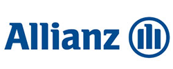 allianz_sigorta_logo
