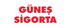 gunes_sigorta