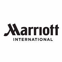 Marriott Logo rqFEczhf_400x400.jpg