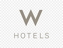 W Logo kisspng-w-hotels-w-barcelona-star
