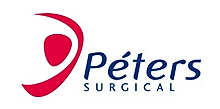 Peters Surgical Logo.PNG