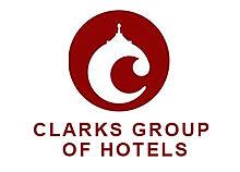 clerk-hotel logo.jpg