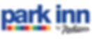 park inn logo .PNG
