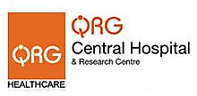 QRG Hospital.PNG