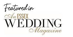 An Wedding Mag.JPG