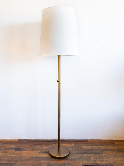 Buster Floor Lamp Rico Espinet