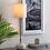 Thumbnail: RIGBY TABLE LAMP
