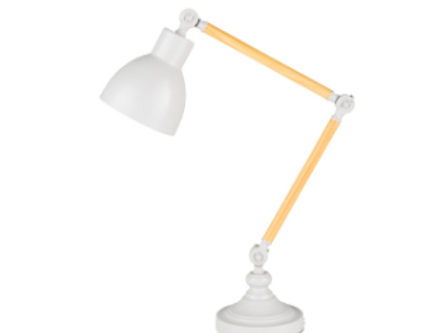 YALE TABLE LAMP