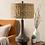 Thumbnail: CARSON TABLE LAMP