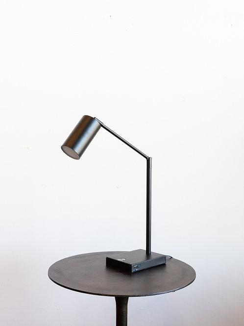 Colby LED Desk Lamp