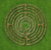 garden labrynth.jpg