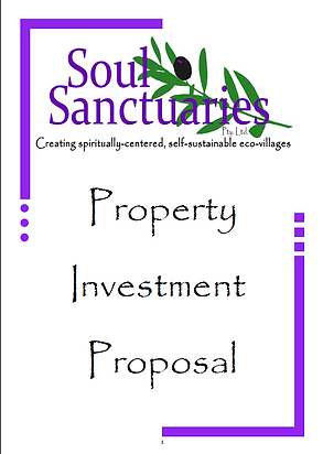 investment proposal cover page.png