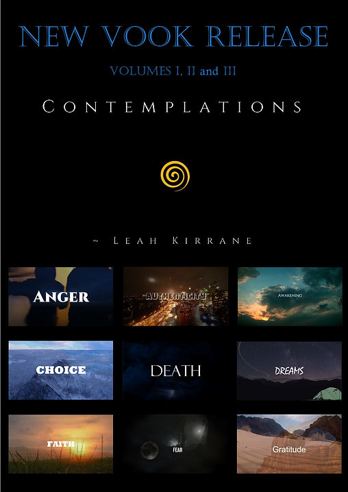 contemplations new release mag ad.jpg