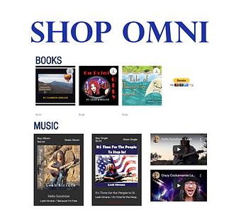 shop omni.png