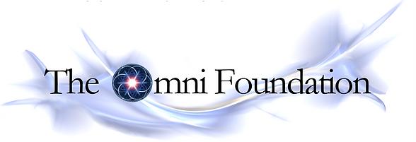 omni logo new.png