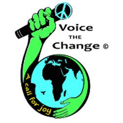 voice the changge logo.png