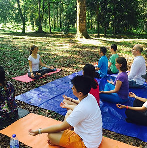 InstituteClass_16607meditation nature om