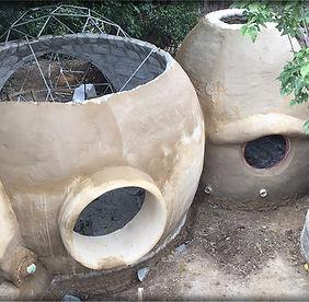 Alosha's almost finished dome.jpg