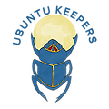 Ubuntu-Keepers-Logo-200-px-Png.png