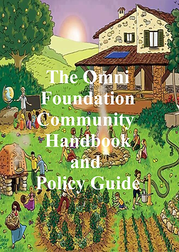 omni hanbook cover 2.png