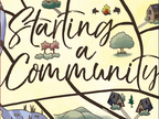 Wisdom of Communities