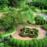 omni page herb garden.jpg