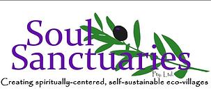Soul Sanctuaries logo small.png