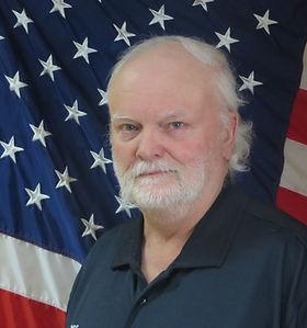Russ Fowler 3.JPG