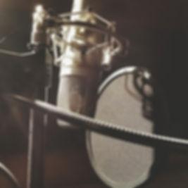 Gesangsvorbereitung Osterholz- Scharmbeck