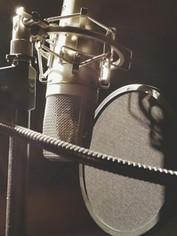 5/17(Mon) SingerNight Vol.228