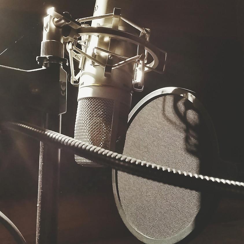 Jack Dobson - Acoustic Set