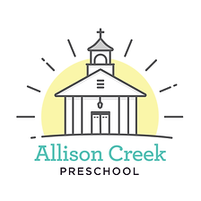 Allison Creek Preschool Logo