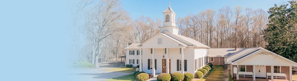 Allison Creek Church and Preschool