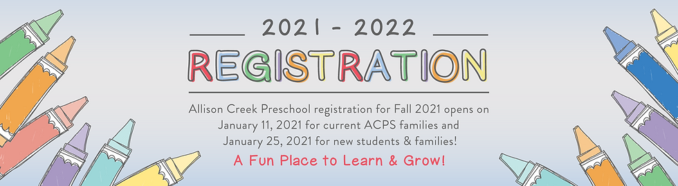 Registration Banner 2021 to 2022.png