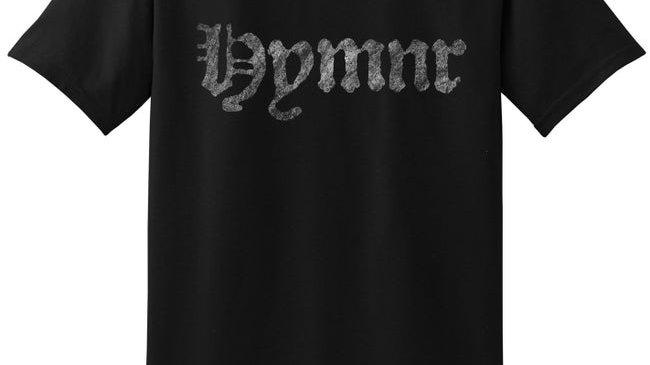 "T-shirt ""Far Beyond Insanity"