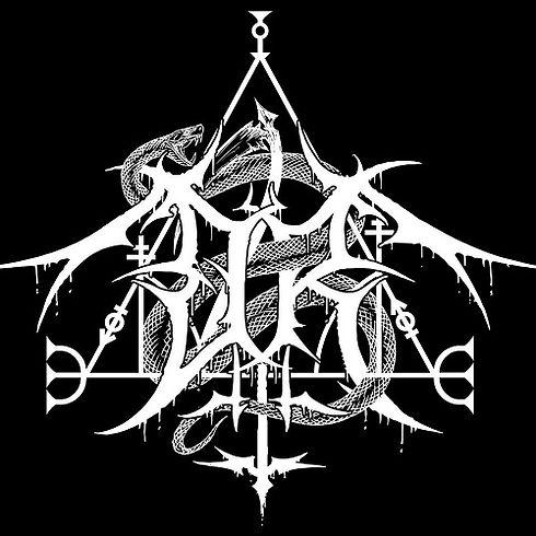logo kopi.jpg