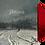 Thumbnail: Vandring Red vinyl bundle