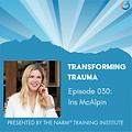 Transforming-Trauma-Headshots-29-350x350